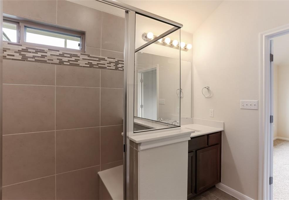 Sold Property | 299 Rimrock CT Bastrop, TX 78602 16