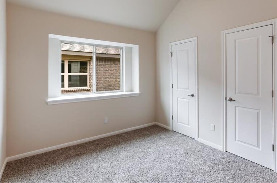 Sold Property | 299 Rimrock CT Bastrop, TX 78602 17