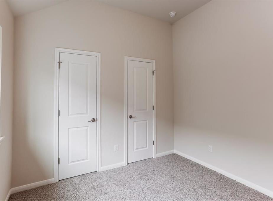 Sold Property | 299 Rimrock CT Bastrop, TX 78602 18