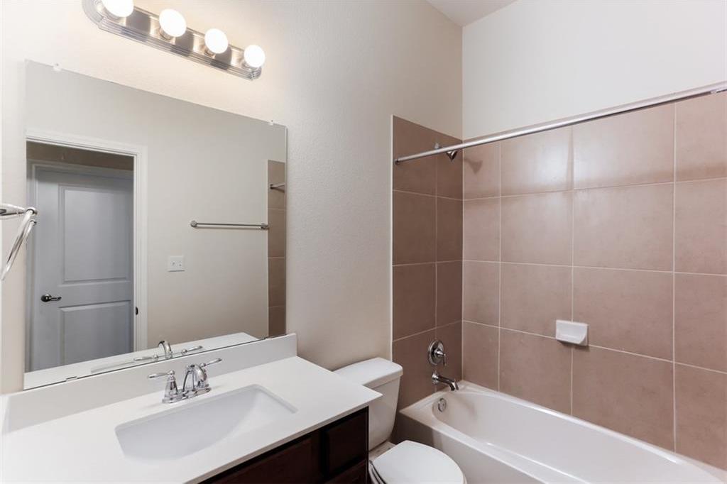 Sold Property | 299 Rimrock CT Bastrop, TX 78602 19