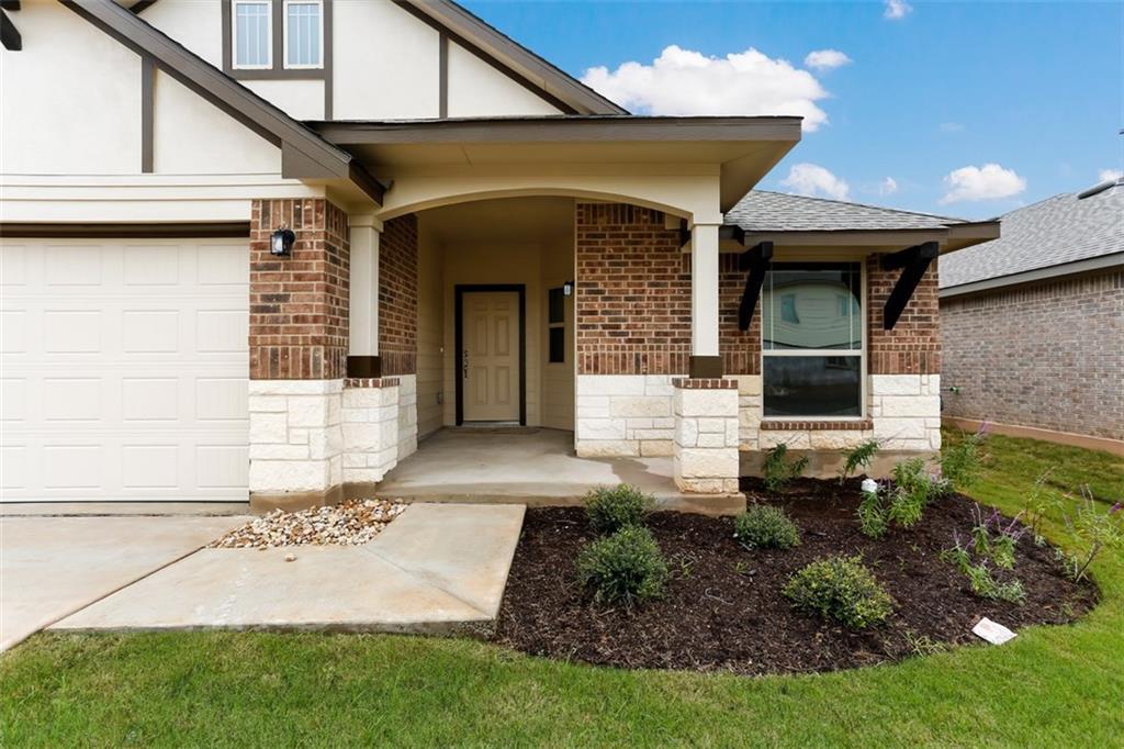Sold Property | 299 Rimrock CT Bastrop, TX 78602 2