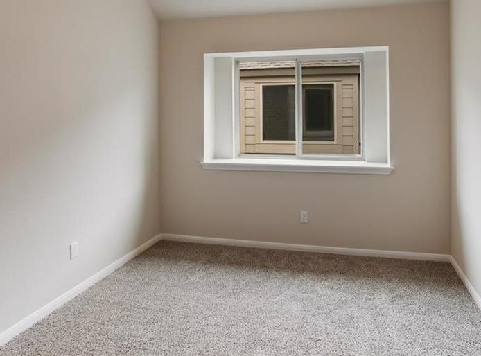 Sold Property | 299 Rimrock CT Bastrop, TX 78602 20