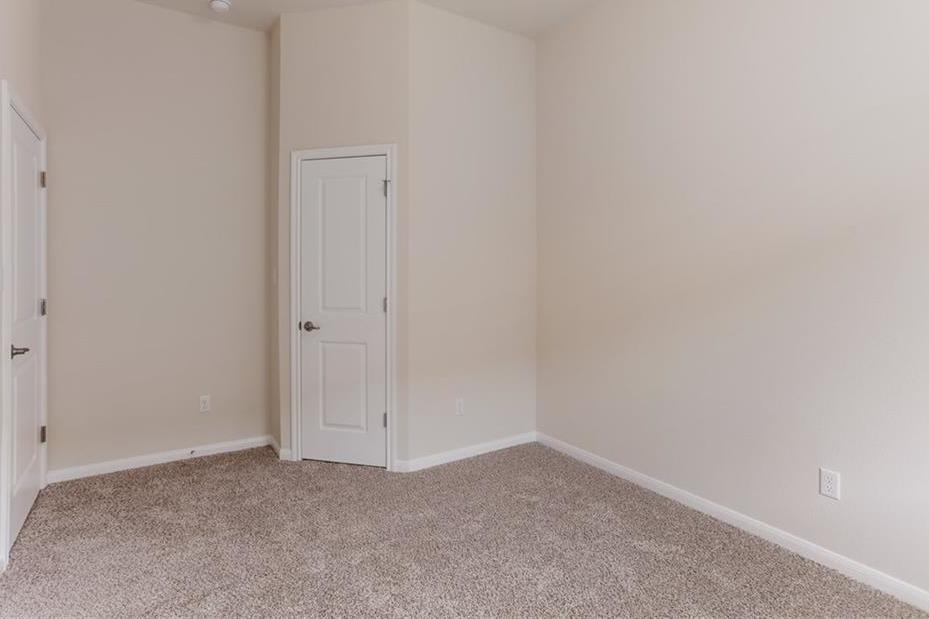 Sold Property | 299 Rimrock CT Bastrop, TX 78602 21