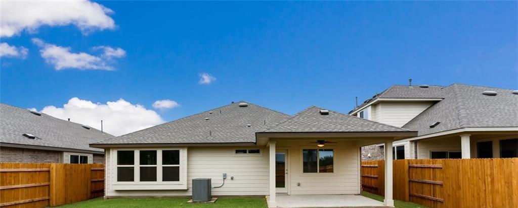 Sold Property | 299 Rimrock CT Bastrop, TX 78602 22
