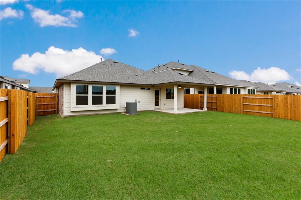 Sold Property | 299 Rimrock CT Bastrop, TX 78602 23