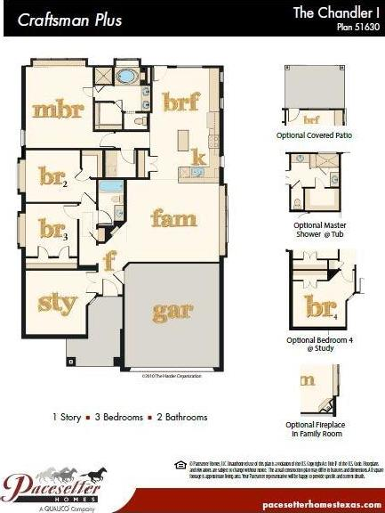 Sold Property | 299 Rimrock CT Bastrop, TX 78602 25