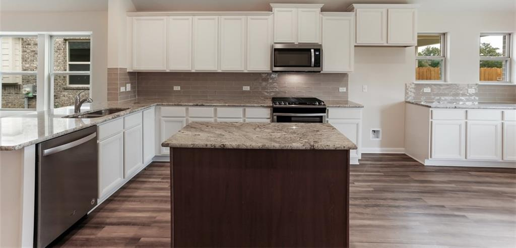 Sold Property | 299 Rimrock CT Bastrop, TX 78602 3