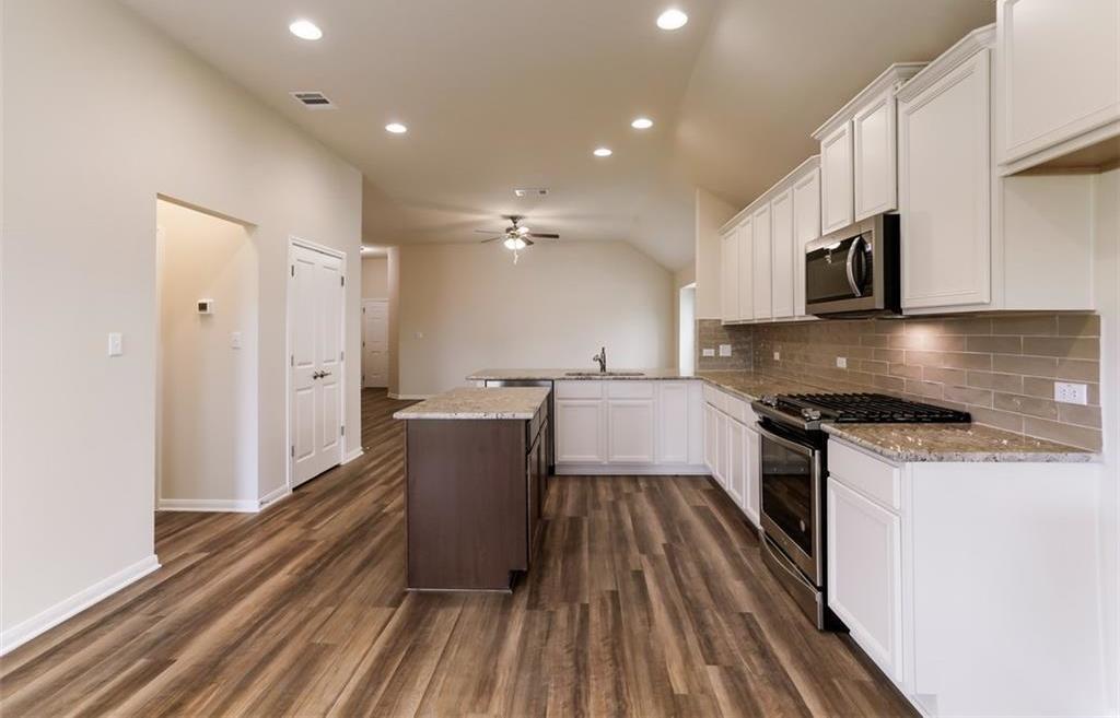 Sold Property | 299 Rimrock CT Bastrop, TX 78602 4