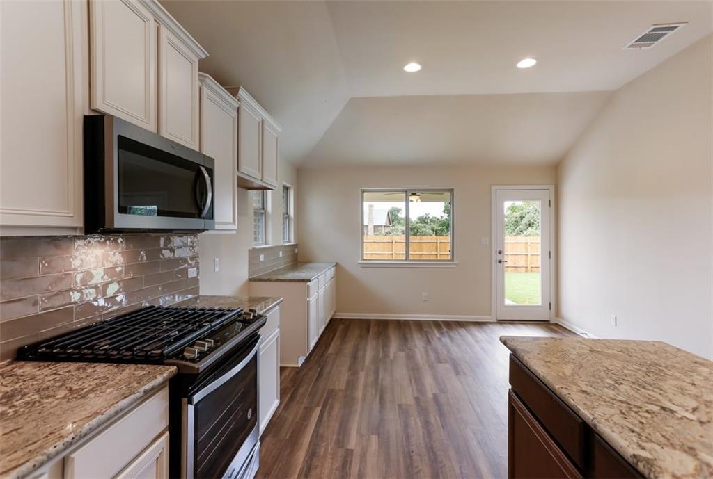 Sold Property | 299 Rimrock CT Bastrop, TX 78602 5