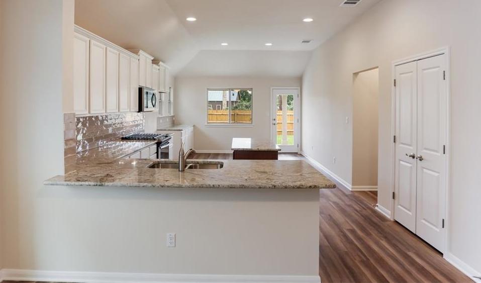 Sold Property | 299 Rimrock CT Bastrop, TX 78602 6