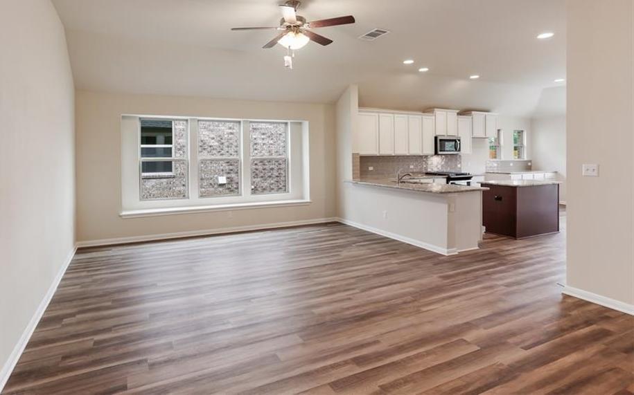 Sold Property | 299 Rimrock CT Bastrop, TX 78602 7