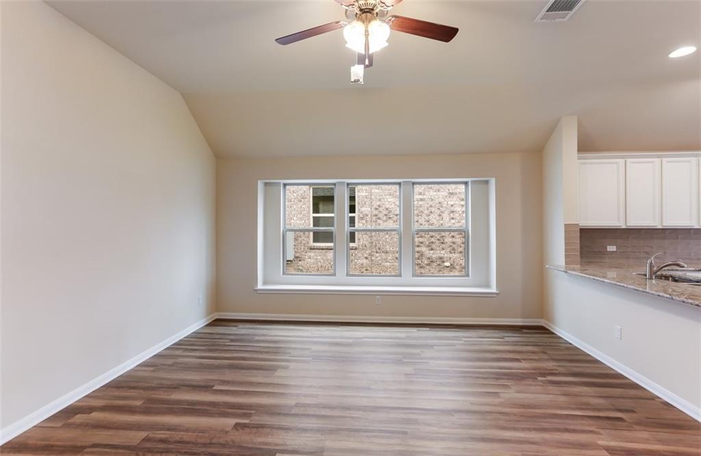 Sold Property | 299 Rimrock CT Bastrop, TX 78602 8