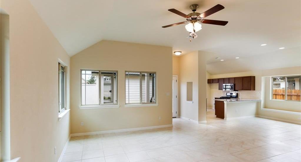 Sold Property   108 Trailstone Drive Bastrop, TX 78602 10
