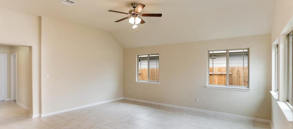 Sold Property   108 Trailstone Drive Bastrop, TX 78602 11