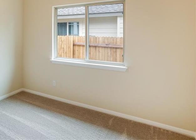Sold Property   108 Trailstone Drive Bastrop, TX 78602 12