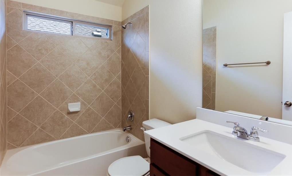 Sold Property   108 Trailstone Drive Bastrop, TX 78602 14