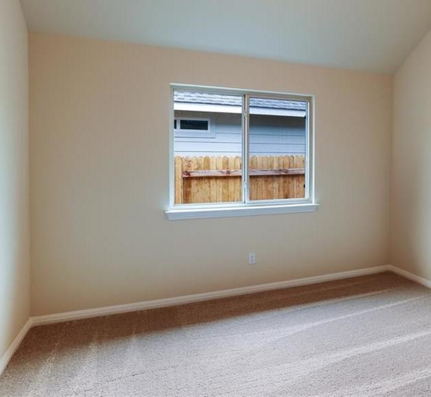 Sold Property   108 Trailstone Drive Bastrop, TX 78602 15
