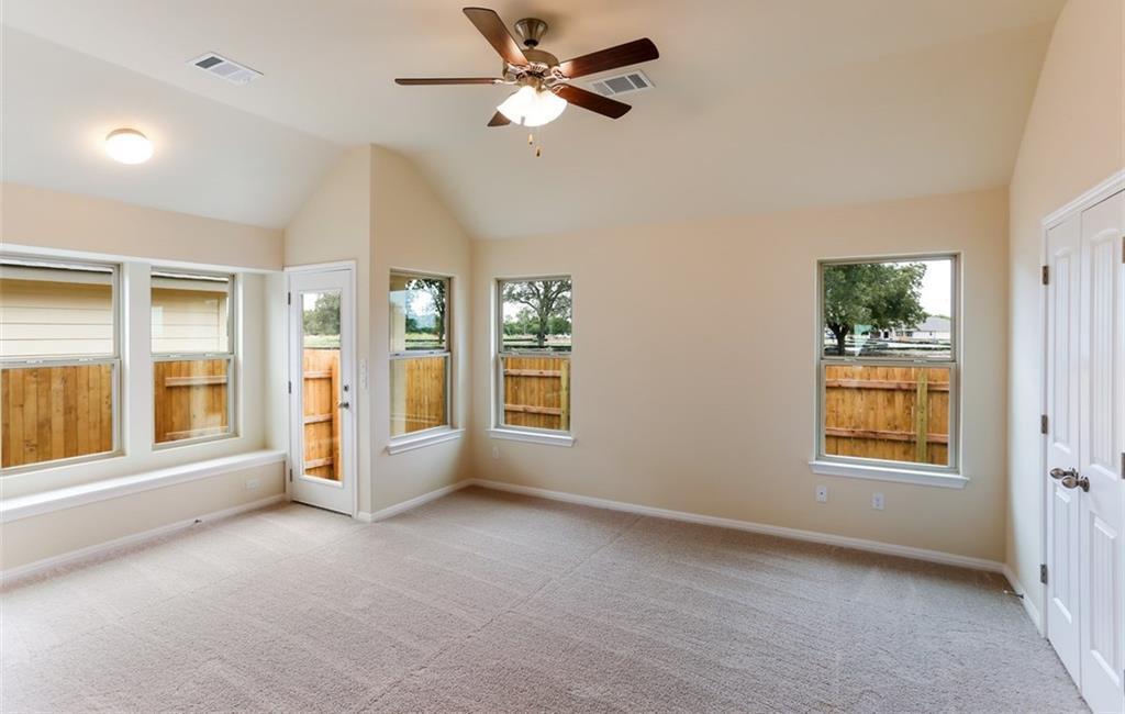 Sold Property   108 Trailstone Drive Bastrop, TX 78602 17