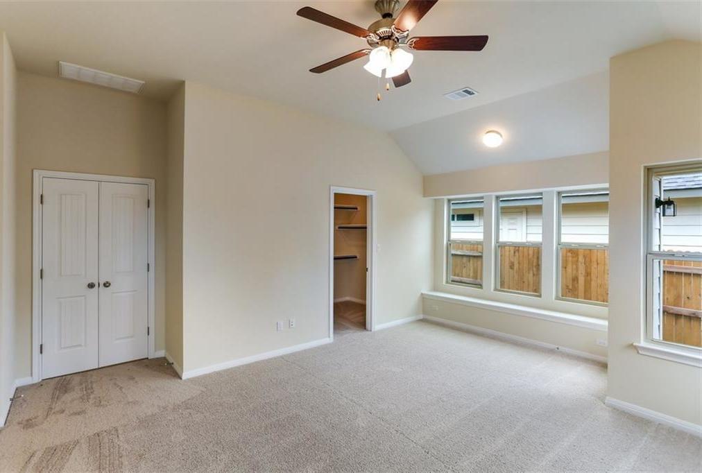 Sold Property   108 Trailstone Drive Bastrop, TX 78602 18