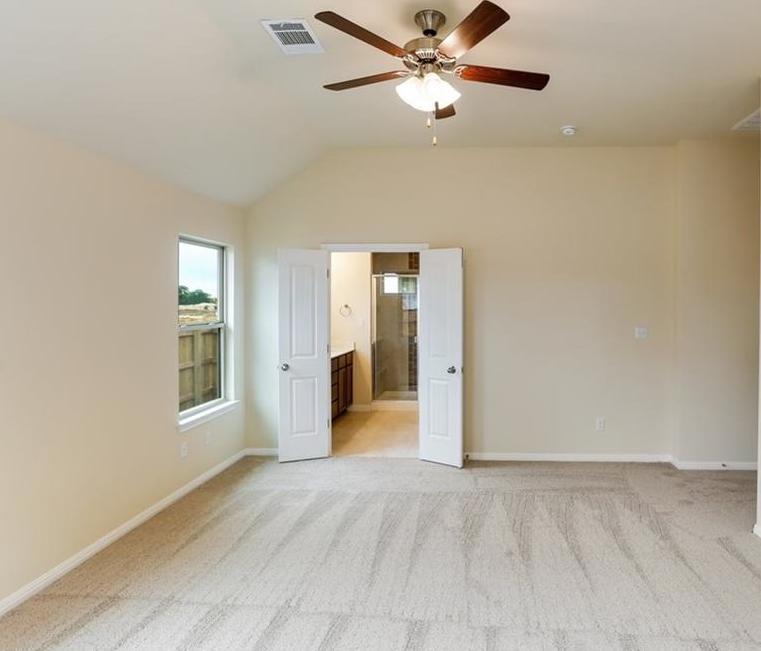 Sold Property   108 Trailstone Drive Bastrop, TX 78602 19