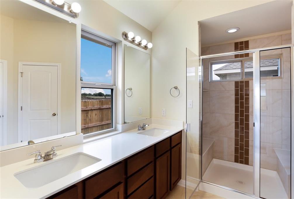 Sold Property   108 Trailstone Drive Bastrop, TX 78602 20
