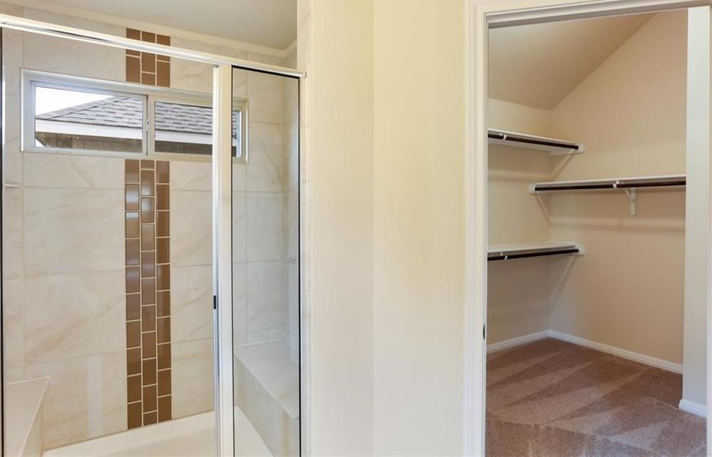 Sold Property   108 Trailstone Drive Bastrop, TX 78602 21