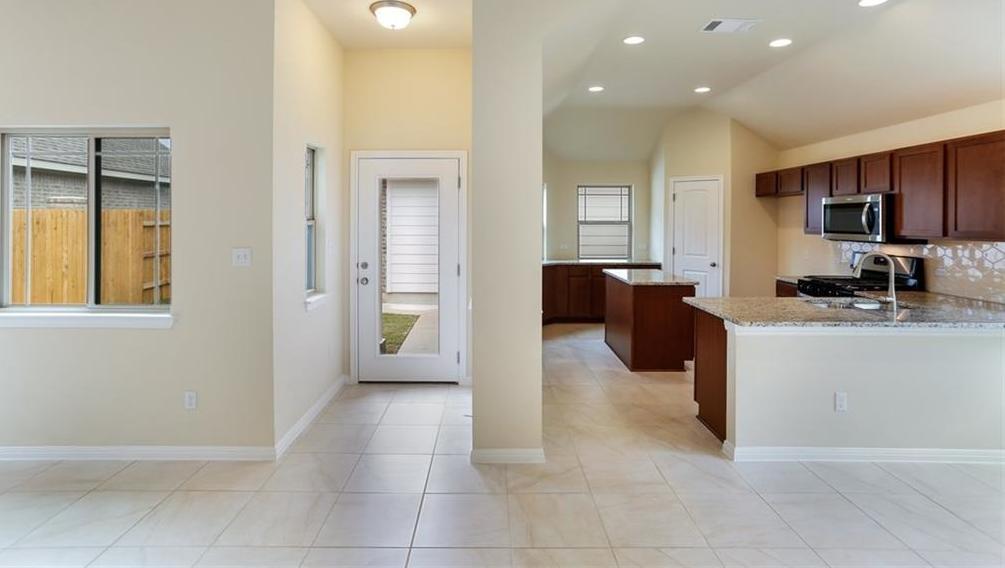 Sold Property   108 Trailstone Drive Bastrop, TX 78602 3