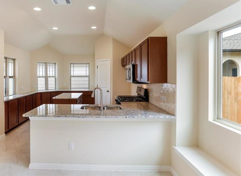Sold Property   108 Trailstone Drive Bastrop, TX 78602 4