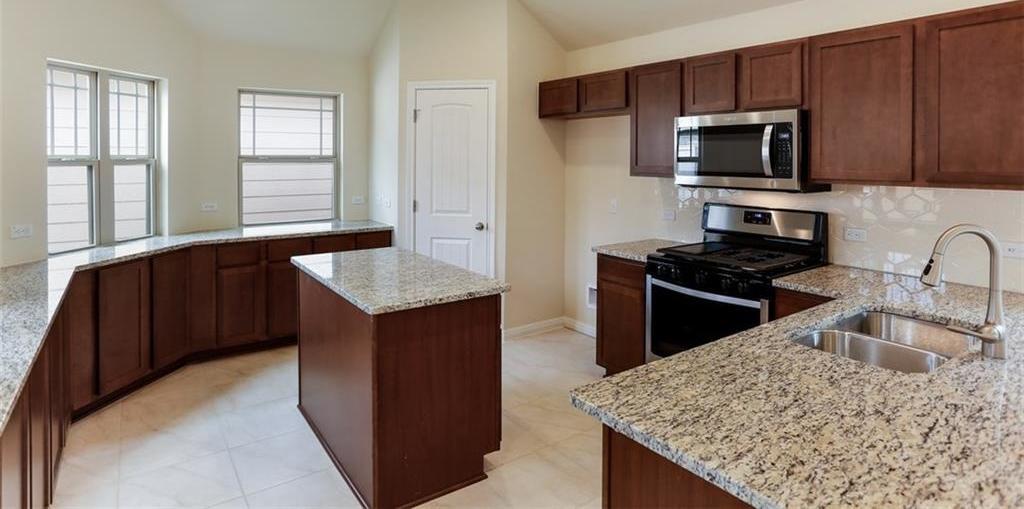 Sold Property   108 Trailstone Drive Bastrop, TX 78602 5