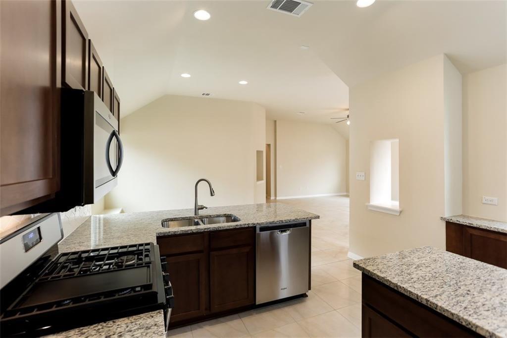 Sold Property   108 Trailstone Drive Bastrop, TX 78602 6
