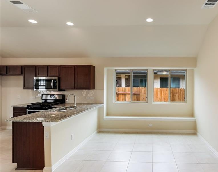 Sold Property   108 Trailstone Drive Bastrop, TX 78602 7