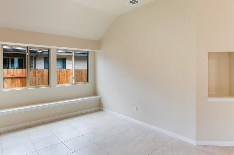 Sold Property   108 Trailstone Drive Bastrop, TX 78602 8