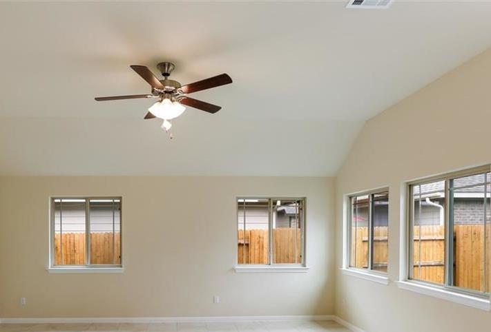 Sold Property   108 Trailstone Drive Bastrop, TX 78602 9