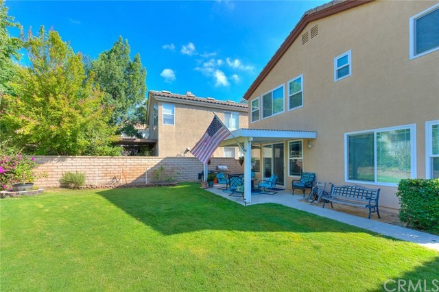 Closed | 14132 Deerbrook Lane Chino Hills, CA 91709 39