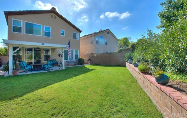 Closed | 14132 Deerbrook Lane Chino Hills, CA 91709 40