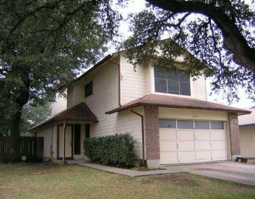 Sold Property | 3407 Sweetgum TRCE Cedar Park, TX 78613 0