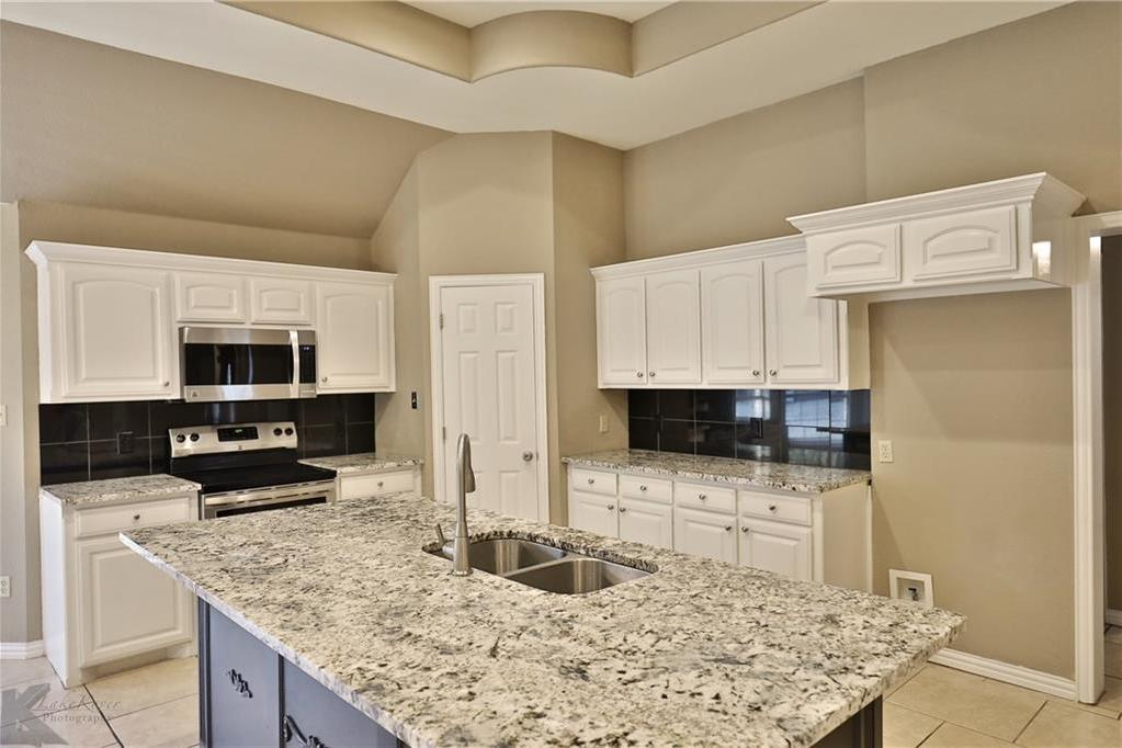 Sold Property | 4001 Cougar Way Abilene, Texas 79606 11