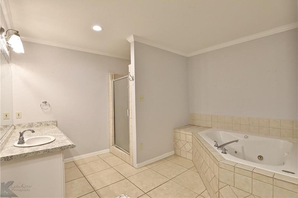 Sold Property | 4001 Cougar Way Abilene, Texas 79606 17