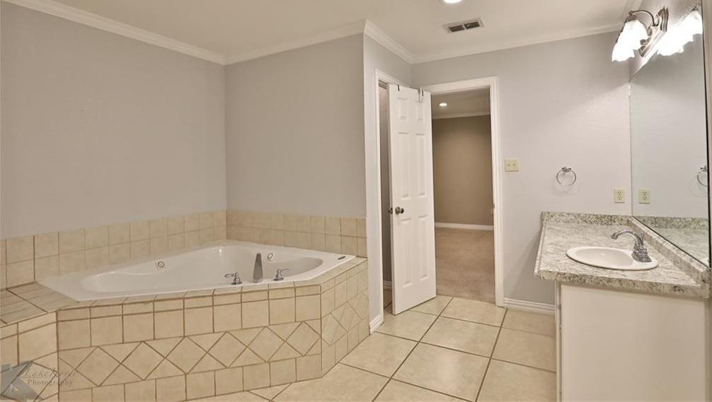 Sold Property | 4001 Cougar Way Abilene, Texas 79606 19