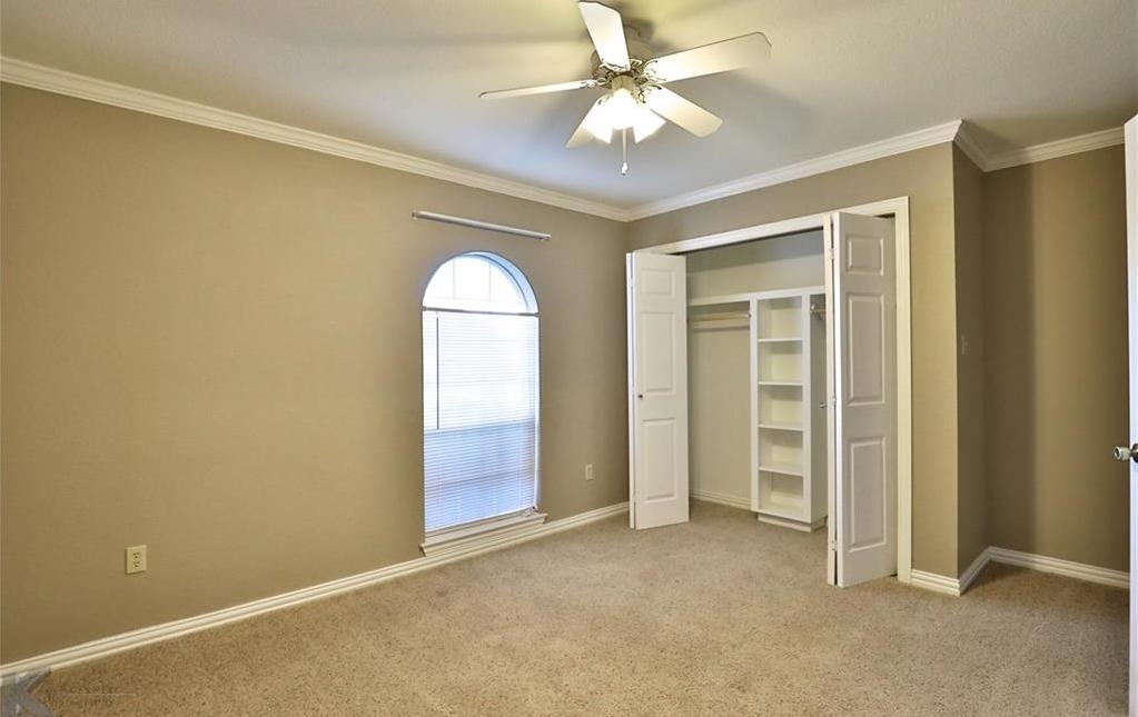 Sold Property | 4001 Cougar Way Abilene, Texas 79606 20