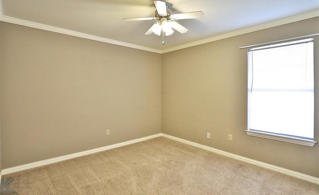 Sold Property | 4001 Cougar Way Abilene, Texas 79606 24