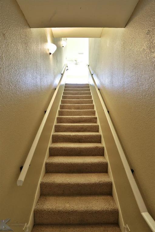 Sold Property | 4001 Cougar Way Abilene, Texas 79606 25