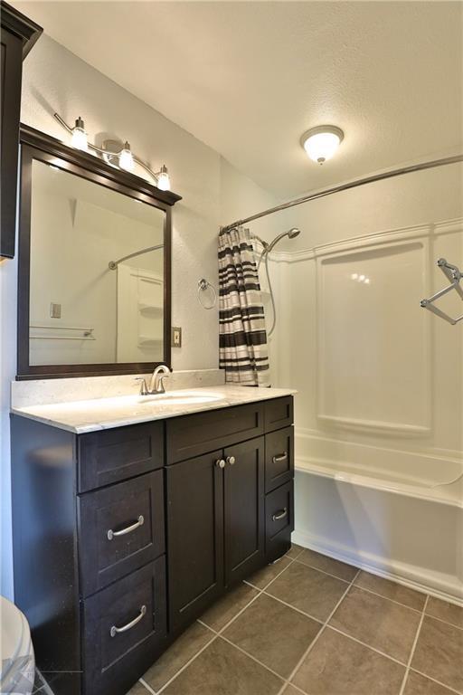 Sold Property | 4001 Cougar Way Abilene, Texas 79606 28