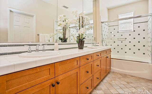 Closed | 6 Dietes Court Ladera Ranch, CA 92694 14