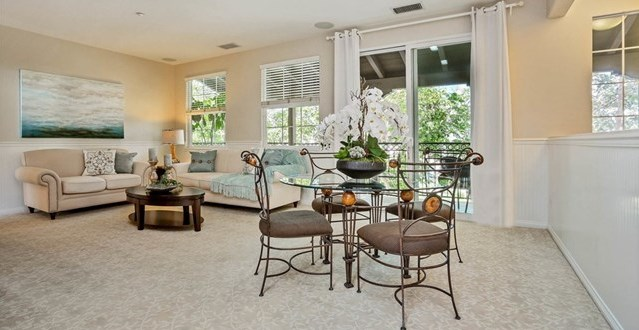 Closed | 6 Dietes Court Ladera Ranch, CA 92694 20