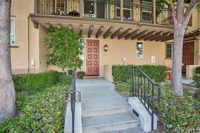 Closed | 6 Dietes Court Ladera Ranch, CA 92694 4