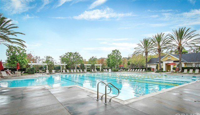 Closed | 6 Dietes Court Ladera Ranch, CA 92694 5