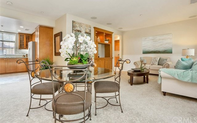 Closed | 6 Dietes Court Ladera Ranch, CA 92694 7