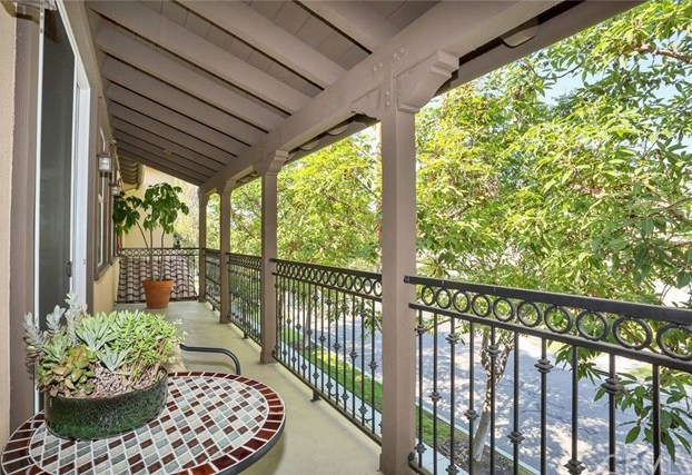 Closed | 6 Dietes Court Ladera Ranch, CA 92694 12