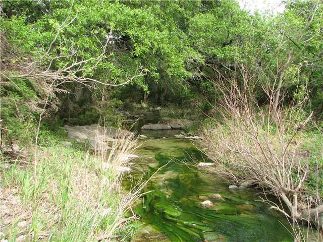 Withdrawn | 7.619 Acres E State Highway 71  Spicewood, TX 78669 0